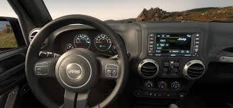 jeep wrangler 2015 interior. 2015 jeep wrangler unlimited for lease near conyers georgia interior
