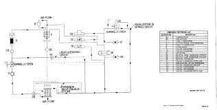 carrier air conditioner capacitor wiring diagrams wiring diagram carrier ac wiring diagram carrier wiring diagram heat pump carriercarrier ac wiring diagram wiring diagram of