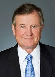 Roger C. Johnson - Koonz McKenney Johnson & DePaolis LLP