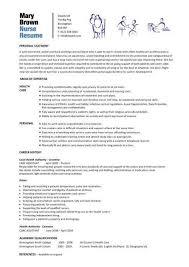 Sample New Rn Resume Rn New Grad Nursing Resume. Resume Templates