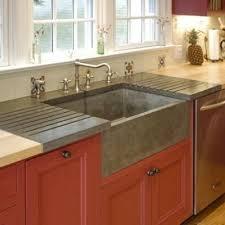 Shop Kitchen U0026 Bar Sinks At LowescomBarn Style Kitchen Sinks