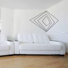 57 best corner wall decor images on pinterest inside art designs 1 on corner wall art pinterest with 57 best corner wall decor images on pinterest inside art designs 1