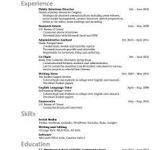Driller Resume Example Resume Oilfield Examples Best Field Technician Example Livecareer 17