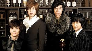 Image result for boys before flowers