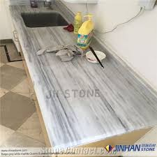 greece marble prefab kavala white marble kitchen countertops for kitchen worktops use