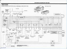100 [ wiring diagram for a hotpoint tumble dryer door ] spin ge electric dryer wiring diagram at Hotpoint Dryer Wiring Diagram