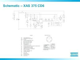 atlas 205 wiring diagram wiring diagram id atlas 205 wiring diagram wiring diagram split atlas 205 wiring diagram