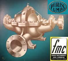 peerless pumps catalog food machinery Peerless Fire Pump Wiring Diagram