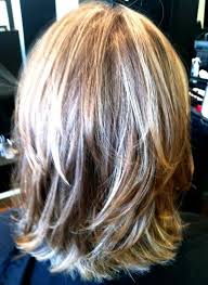 Medium Length Hairstyles For Thin Hair 51 Awesome 24 Popular Medium Hairstyles For Women 24 Shoulder Length Hair