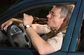 Image result for Ways To Find A TABC Violation Attorney Texas Based Law Practice