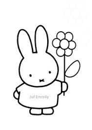 68 Best Easter Images Stencils Princesses Short Stories