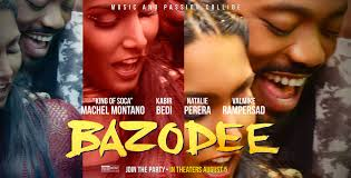 theaters bazodee the movie toronto ontario now playing scotiabank theatre