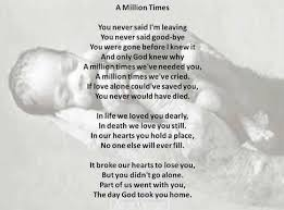 Baby Death Quotes Classy MiscarriageStillborn Poem Miscarriage Stillbirth