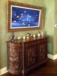 tv picture frames uk picture frame covers flat screen tv tv picture frame