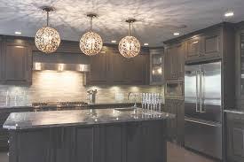 top kitchen lighting uk f27 in stunning selection with kitchen lighting uk