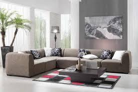 Fabulous Furniture Modern The Elegance Modern Home Furniture