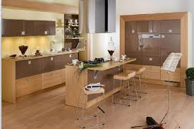 Best Design Furniture Remarkable Kitchen Island Designs Designer Kitchen  Islands 23