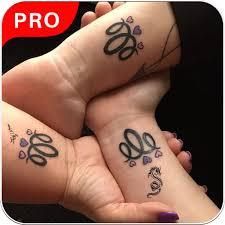 Tetování Citáty česky
