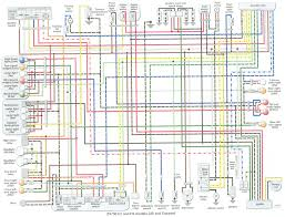 wiring diagram motor kawasaki wiring image wiring looking for a wiring diagram for a kawasaki ninja 1990 zx750h on wiring diagram motor kawasaki