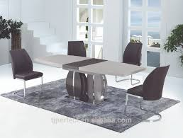 8 seaters glass dining table 8 seaters glass dining table supplieranufacturers at alibaba com