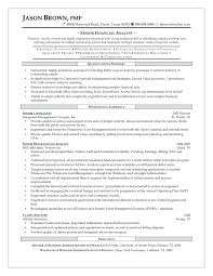 Fast Food Resume Sample resume Objective Resume Sample 71
