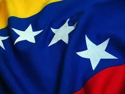 Resultado de imagen para venezuela: avanza la desmembración del régimen