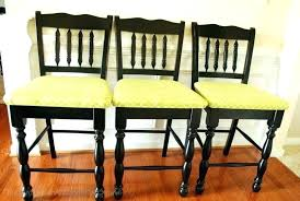 full size of reupholster dining chair seat cost average to chairs diy contemporary decoration reupholstering room