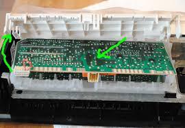 wiring diagram bosch dishwasher wiring image bosch shu5315uc dishwasher wiring diagram wiring diagram on wiring diagram bosch dishwasher