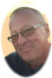 Robert Ehrlichmann Jr. – Miller-Carlin Funeral Homes