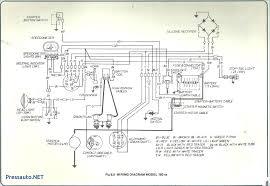hotpoint aquarius washing machine wiring diagram wiring diagram hotpoint washer wiring diagram wiring library