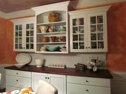 Pantry Door Organizer Kitchen Large Size Of For Closet Doors Small Cabinet Wrap