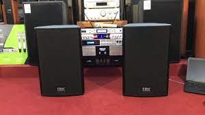 Loa Eric Bass M 310 Hàng... - Trường Phát Audio - 0889102555