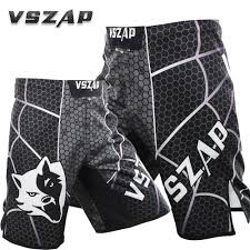 MMA Fighting <b>Sports fitness</b> breathable Tiger Muay Thai <b>boxing</b> ...