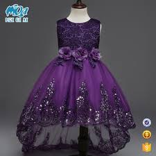ball gowns for kids. new arrival children ball gowns kids puffy pageant frock girls sequins luxury communion dresses with long for