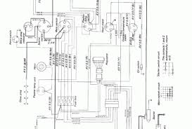 l285 kubota tractor wiring diagrams l285 automotive wiring diagrams 370x250 kubota tractor wiring diagrams 2409305
