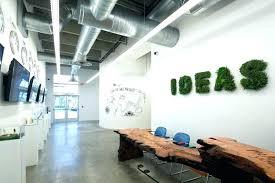 Schools With Interior Design Programs Impressive Inspiration