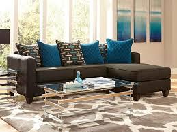 Furniture   Living Room Best Furniture Living Room Sets Living - Best price living room furniture