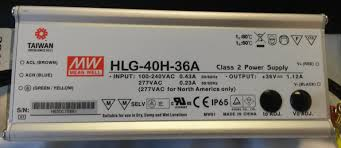 will a 120v 277v led driver work on a 208v line two texan electricians argued if a 120v 277v led driver would work on a 208v line they called an access fixtures lighting specialist to out