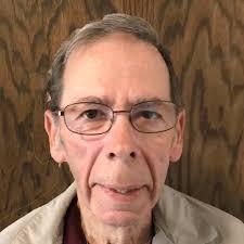 Duane Haglund Obituary – Ames Golden K Kiwanis
