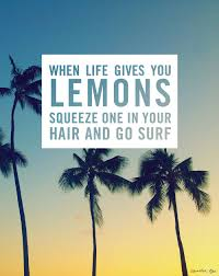Heres A New Thing To Do Love To Surf Surfing Quotes Surfing