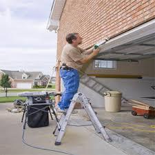 garage door tune upGarage Door Tune Up And Maintenance Services  Burbank CA Garage