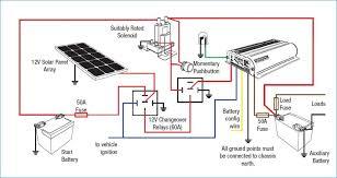 dual marine battery wiring diagram dogboi info boat dual battery switch wiring diagram dual battery wiring diagram boat isolator rvar audio 4x4 car, dual marine battery wiring diagram