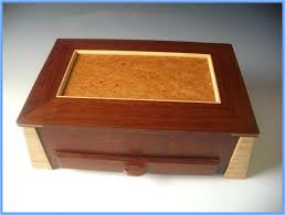 diy wooden box plans outstanding fascinating wood box designs toy plans children wooden plus wooden jewelry