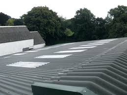 clear corrugated roofing corrugated 12 ft clear corrugated pvc roofing panels