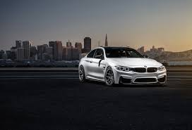 bmw m4 f82 white front view free stock photos images hd wallpaper