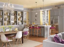 dining room color schemes. Color Generators And Help For Interior Schemes Regarding Scheme Dining Room .
