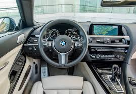 bmw 6 series 2018 release date. perfect date 2018 bmw 6 series interior for bmw series release date
