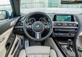 2018 bmw 6. brilliant 2018 2018 bmw 6 series interior in bmw s