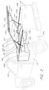 Scion xb oil filter location honda ridgeline wiring harness diagram at w justdeskto allpapers