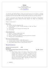 Cv Template 2018 Uk Resumess Memberpro Co Interview Resume Format